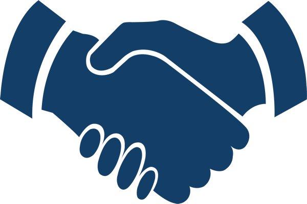 partner.jpg?1550686165102